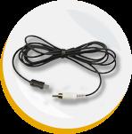 Registrazione Audio Interfono