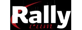 RallyCam